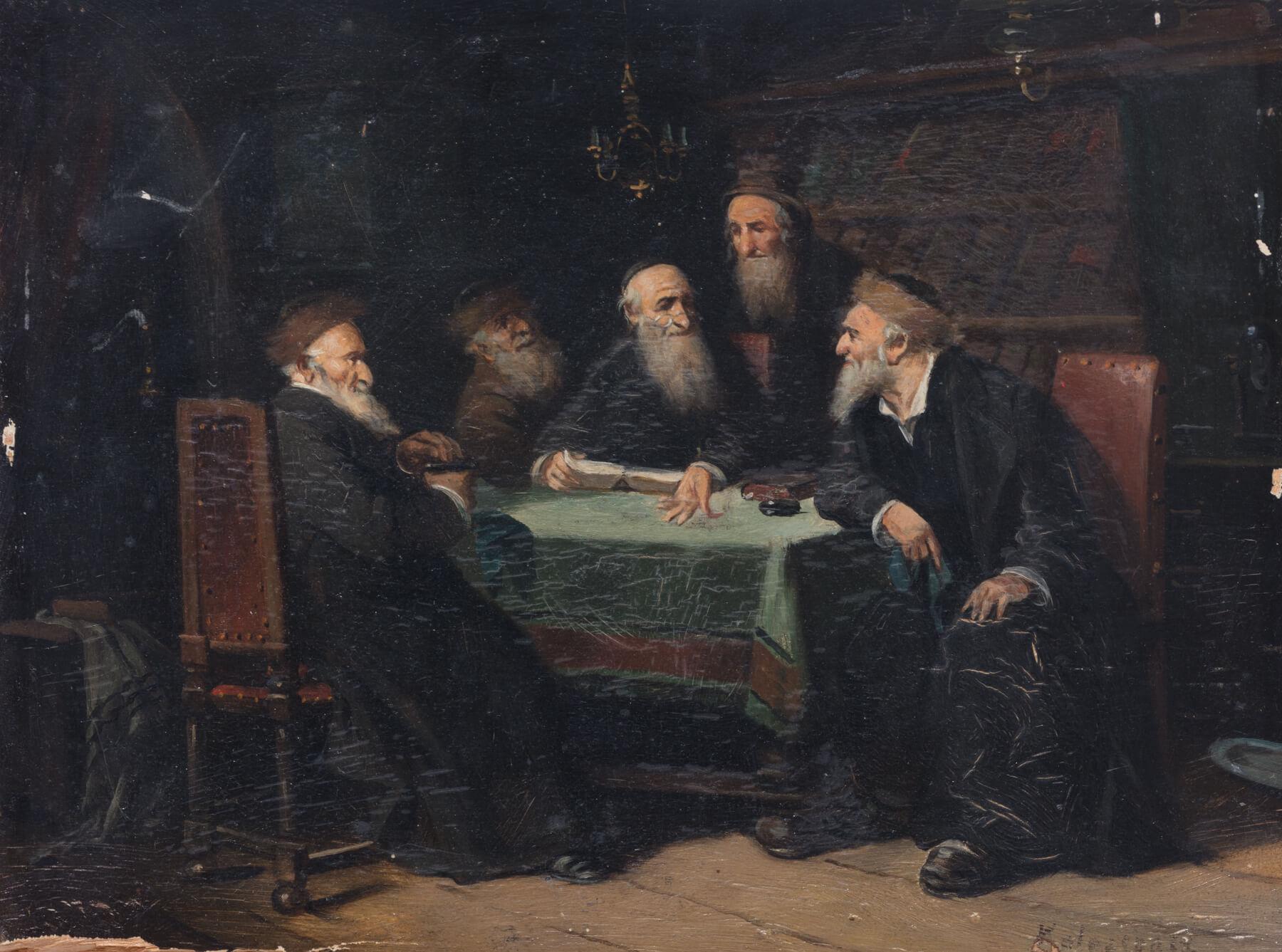 140. Lajos Kolozsvary