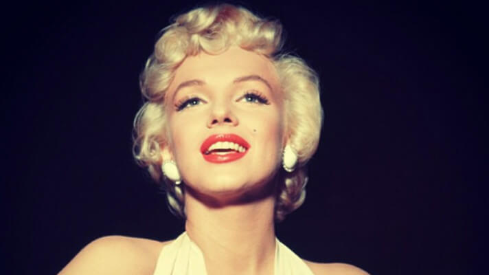Marilyn Monroe's prayer book to be auctioned in Cedarhurst